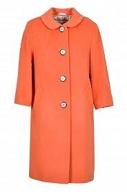 Модные цвета и все размеры пальто на paltomania.ru