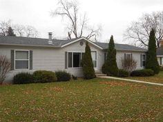 1422 Alden Rd  Janesville , WI  53545  - $124,500  #JanesvilleWI #JanesvilleWIRealEstate Click for more pics