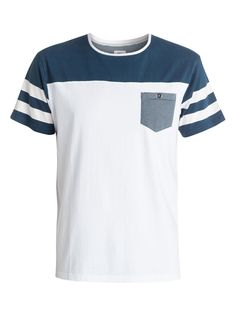 Best Mens T Shirts, Mens Polo T Shirts, Mens Tees, Umgestaltete Shirts, Boys T Shirts, Sports Shirts, Geile T-shirts, Camisa Polo, Shirt Refashion