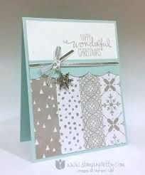 stampin up all is calm card ideas - Google Search