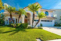 26962 Falling Leaf Drive, Laguna Hills Property Listing: MLS® #OC14244681 http://www.bancorprealty.com/laguna-hills-ca-real-estate-for-sale.php #lagunahillshomesforsale #lagunahillsrealestate