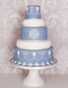1000+ Bilder zu Hochzeitstorte auf Pinterest  Hochzeitstorten, Torte ...