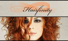 SENIOR HAIRDRESSER - Rowville, Vic.  HAIRFINITY HAIR DESIGN is seeking a fully qualified Senior Hairdresser to join our professional Salon, on a full time, part time or casual basis.  This is a great opportunity for someone who is passionate about hair, customer service, and wanting to grow their career.  APPLY HERE: http://www.seek.com.au/Job/29690805