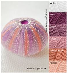 Yarn Lovers for Crochet and Knitting Yarn Color Combinations, Color Schemes Colour Palettes, Colour Pallette, Color Palate, Pantone, Yarn Inspiration, Inspiration Boards, Design Inspiration, Yarn Thread