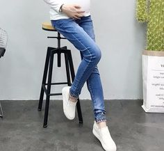 J1996 Womens Clothes 2017 Maternity Printing Pants Maternity Jeggings Trousers For Pregnant Women Stocks - Buy Stock Jeans,Jeans 2017,Womens Clothes 2017 Product on Alibaba.com