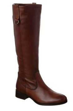 Need these this Fall/Winter Pier One Brown Boots