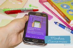 5 aplicativos que ajudam você a se organizar melhor - Casinha Arrumada