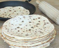 Hembakta polarkakor – Lindas Bakskola Savoury Baking, Bread Baking, Bread Recipes, Baking Recipes, Food Inspiration, Food To Make, Breakfast Recipes, Bakery, Good Food