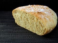 pieni ja nopea pataleipä Deli, Food And Drink, Bread, Asia, Bakeries, Breads