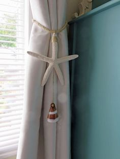 3 Whole Clever Tips: Shabby Chic Curtains Cath Kidston curtains fabric red.Drop Cloth Curtains With Pom Poms yellow curtains front doors.Drop Cloth Curtains Tie Backs.