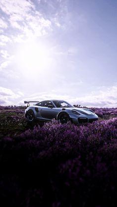 Porsche 911 Gt2 Rs, Porsche Cars, Automotive Photography, Car Photography, Dslr Background Images, Car Wallpapers, Mopar, Super Cars, Automobile