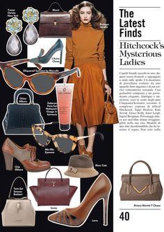 Love the oxfords and glasses 2014 Fashion Trends, 2014 Trends, Winter Trends, Italy Winter, Vogue Magazine, Comfortable Outfits, Models, Online Boutiques, Style Me
