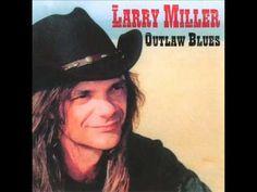 "Larry Miller - ""Blues Forever"" `j Larry Miller, Blues Music, Jazz, Music Videos, Angels, Guitar, Posters, Rock, Youtube"