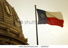 Once a Texan always a Texan..For me...I wouldn't have it any other way ya'll!