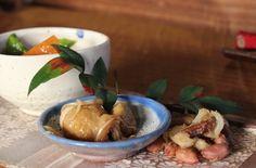 玄米菜食レストラン 暮らし屋(くらしや) | [大阪]富田林市