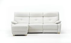 The finest Italian leather sofas and chairs are all reduced in our summer sale - huge choice of colours