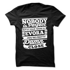 [Top tshirt name printing] EVORA  Coupon 10%  VORA  Tshirt Guys Lady Hodie  SHARE and Get Discount Today Order now before we SELL OUT  Camping administrators