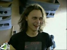 Lose you tonight: Ville Valo and