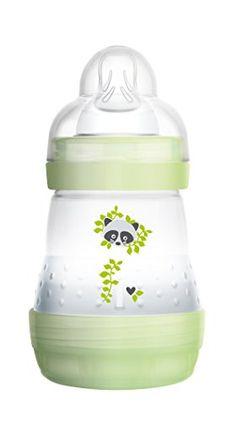 MAM Babyartikel 66319220 Anti Colic Neutral, 160 ml MAM https://www.amazon.de/dp/B00L956H7A/ref=cm_sw_r_pi_dp_x_anNVybNZQX6V6