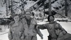 The Dyatlov Pass Incident: Nature, Man Or Aliens?