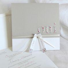 Casamento e outras festas na Cote D'Azur : Convites para casamento - já escolheu o seu? #convitesdecasamento,#casamento,#noivas