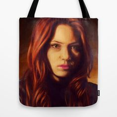 The First Face This Face Saw Tote Bag by Android-Sheep - $22.00