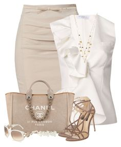 """Untitled #632"" by missyalexandra ❤ liked on Polyvore"