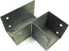 Resultado de imagem para steel and wood support beam