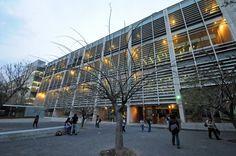 Arrancan los talleres y actividades de verano en la Biblioteca Vasconcelos