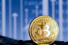 bitcoin regiszter malajzia