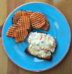 ... waffle fries more baked sweet potatoes sweet potato fries potato fry