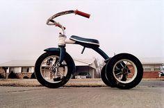 William Eggleston, Memphis, c. 1969-70