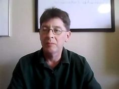 Using LinkedIn Can Help You Make More Money in Your Business http://www.youtube.com/watch?v=YSwJN_p-lgw