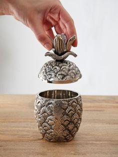 Caixas e Potes Decorativos | collector55.com.br loja de decoração online - Collector55