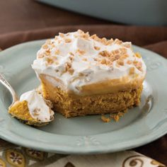 Ingredients 1(15.25-ounce) box package yellow cake mix, such as Pillsbury 1cup water 1⁄2cup canola oil