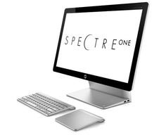 HP Spectre One..