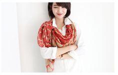 www.knock-us-knock.com scraves fashion