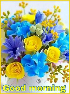 In today's post, we are presenting good morning msg. If you are searching for good morning msg you are welcome to our website. Good Morning Images Flowers, Good Morning Beautiful Images, Good Morning Roses, Good Morning Msg, Good Morning Cards, Happy Morning, Good Morning Picture, Good Morning Messages, Morning Pictures