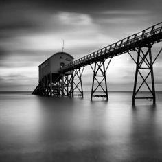 B+W Photography by Spencer Brown
