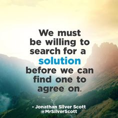 Jonathan Scott (@MrSilverScott) | Twitter