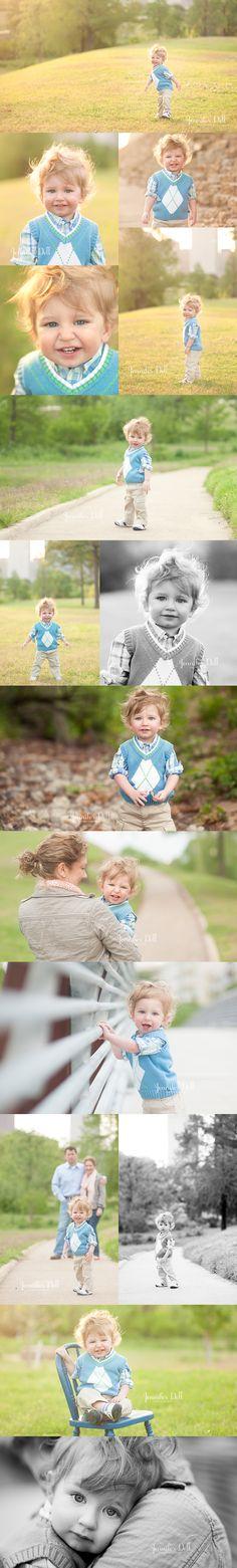 Downtown Morning Fun… Houston Child Photographer » Houston & Tomball Photographer – Child, Baby & Family Photography – 832-377-5893