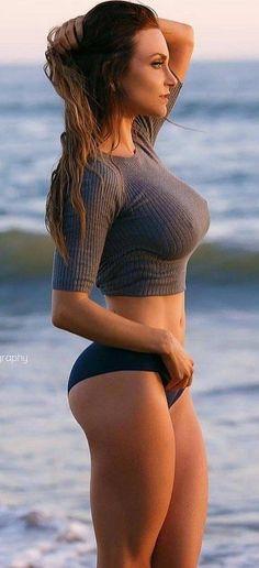 Hot bangla sex babe
