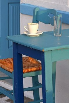 GREECE CHANNEL | Naoussa, #Paros Island, #Greece http://www.greece-channel.com/