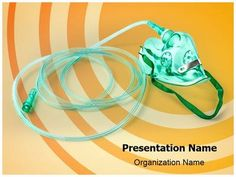 Inhaler PowerPoint Presentation Template is one of the best Medical PowerPoint templates by EditableTemplates.com. #EditableTemplates #Cpr #Pharmacy #Valve #Pump #Help #Disinfection #Support #Bronchial #Expressions #Asthmatic #Mouth #Cure #Aid #Disorder #Exhale #Self #Mask #Healthcare #Breathing #Problem #Natural #Health #Nebuliser #Inhaler #Medicine #Equipment #Supplies #Resuscitation #Ill #Lungs #Hospital #Rubber #Alternative #Plastic