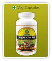 Trial Pack 60 Capsules, 3 Weeks Supply Rs. 900/-