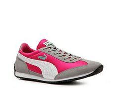 Sneaker WomensEstilo variadillo Aley Puma Retro SVzpUGqM