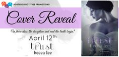 Trust Cover Reveal - http://roomwithbooks.com/trust-cover-reveal/