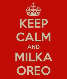 keep-calm-and-milka-oreo