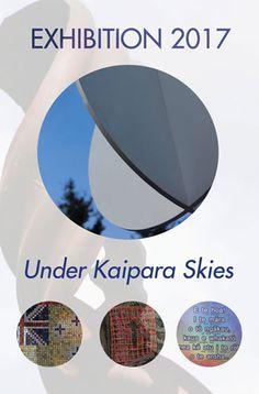 Come and visit the Kaipara Coast sculpture gardens. Auckland, Coast, Gardens, Sculpture, Artist, Ideas, Artists, Sculpting, Thoughts