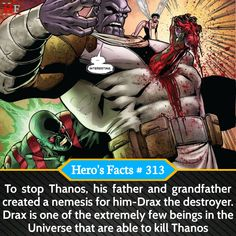 Marvel Facts That Wil Give You Goosebumps We all love Marvel. Iron man is our favorite super hero. But do you know some amazing facts about Marvel ? Here are more than 65 facts which will give you goosebumps. Marvel And Dc Superheroes, Marvel Comic Books, Marvel Dc Comics, Marvel Heroes, Marvel Movies, Marvel Avengers, Weird Facts, Fun Facts, Crazy Facts